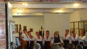 Kultura Łemków