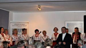 Wystawa Cerkwie Karpackie, 03.03.2019